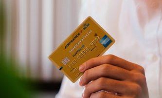 楽天カードは最初に作るべきクレジットカード【1日300人を見た結果】