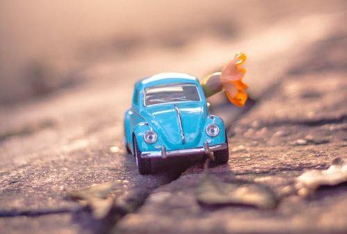 【車なし生活を始めて2年】手放して良かったこと、変わったこと