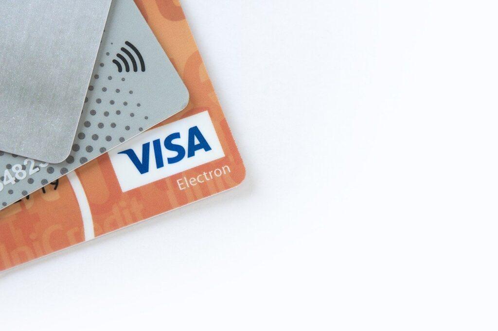 フリーランス・無職でも作れたクレジットカード【申し込みの注意点も】