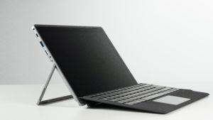 【コスパ重視】10万以下で買えるノートパソコンの選び方|Windows