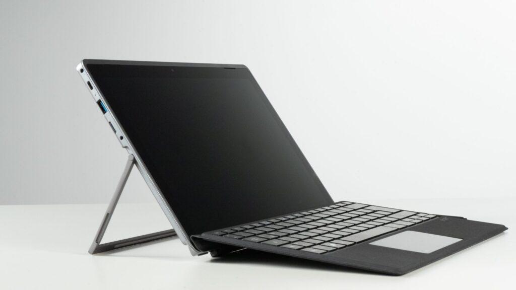 【コスパ重視】10万以下で買えるノートパソコンの選び方 Windows