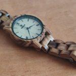 ミニマリストに腕時計は必要?【手放さずに腕時計を買い足した理由】
