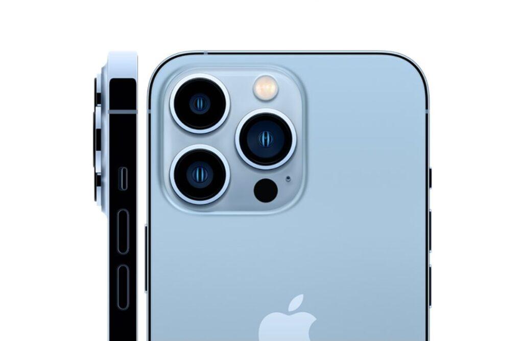 ミニマリストはどのiPhoneシリーズの機種を選ぶべきか【比較あり】